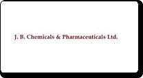 J-B-Chemicals-&-Pharmaceuticals logo