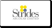 Strides-Shashun-Ltd logo