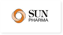Sunpharma logo