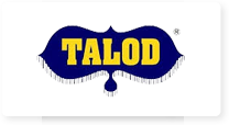 Talod-Foods logo