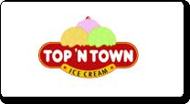Top-N-Town logo